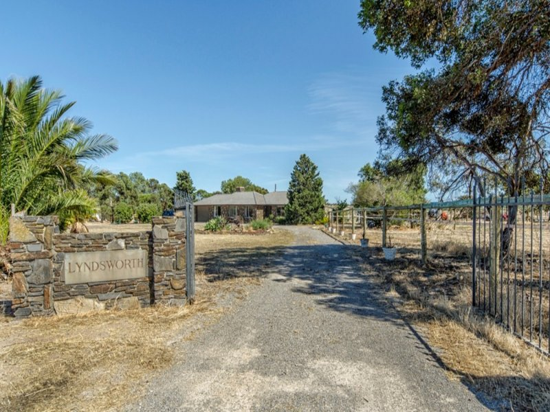 14 Norman Road, Aldinga Beach, SA 5173