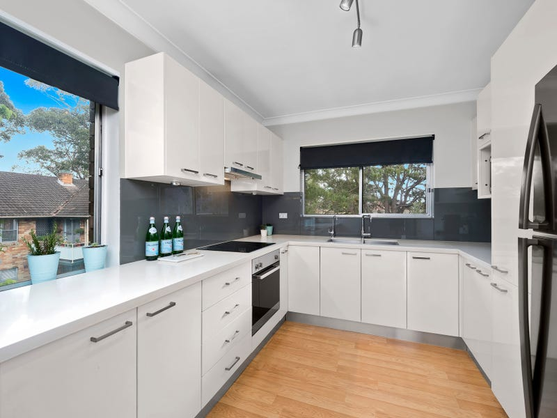 14/42 Epping Road, Lane Cove, NSW 2066