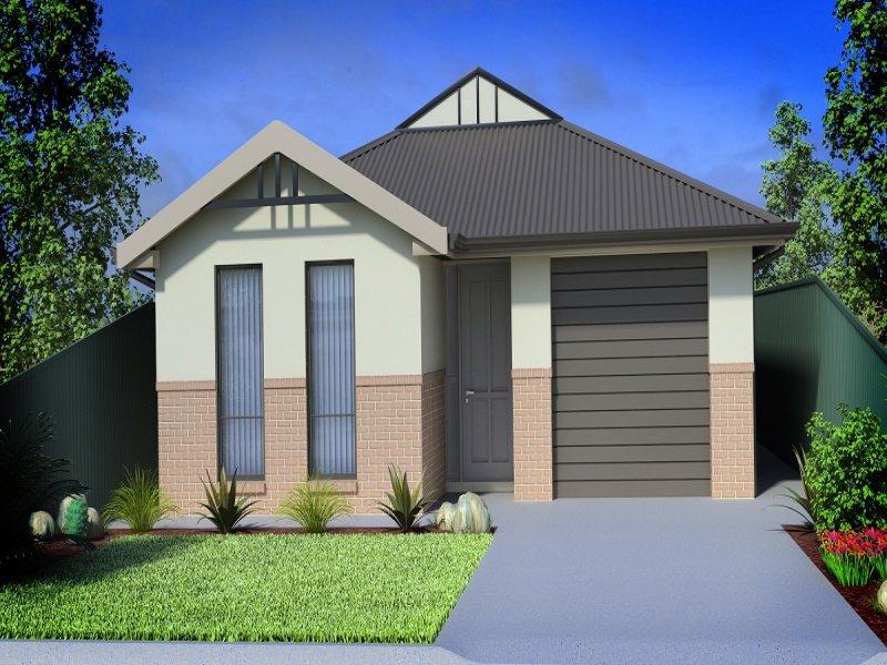 Lot 102 Milne Road, Para Hills, SA 5096
