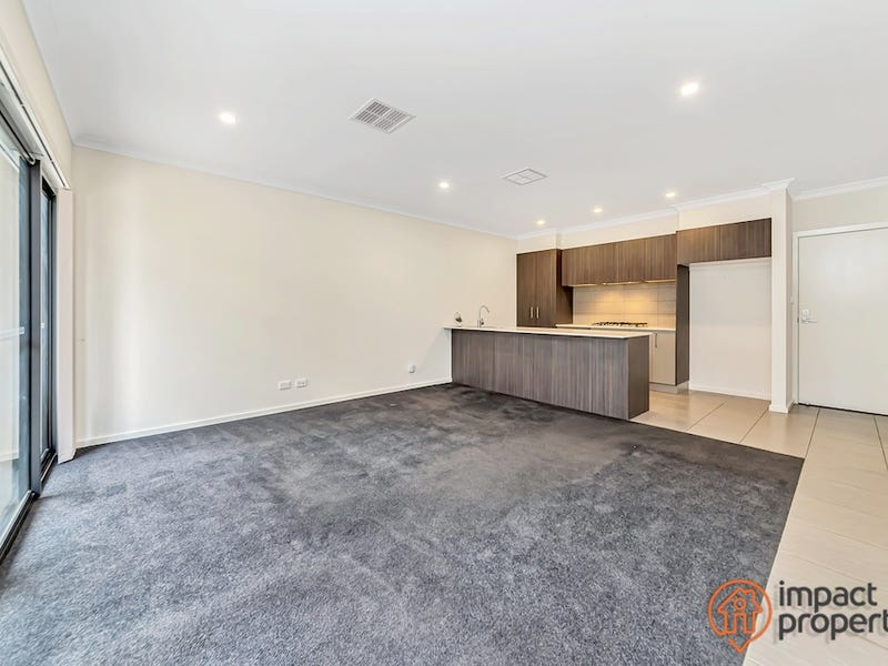 84 / 224 Flemington Road, Harrison, ACT 2914