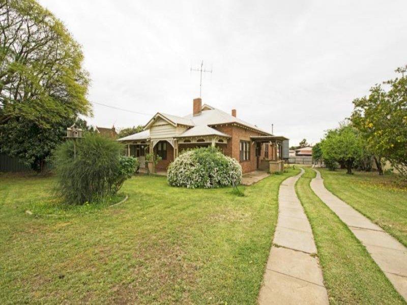 19 Splatt Street, Swan Hill, Vic 3585