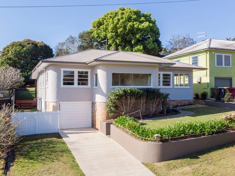 12 Ubrihien Street, Lismore, NSW 2480