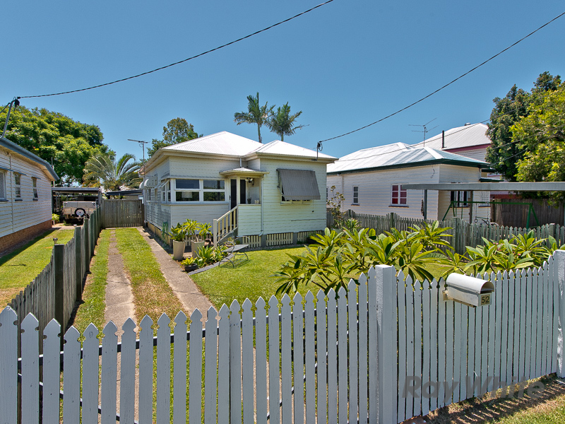 52 Lang Terrace, Northgate, Qld 4013