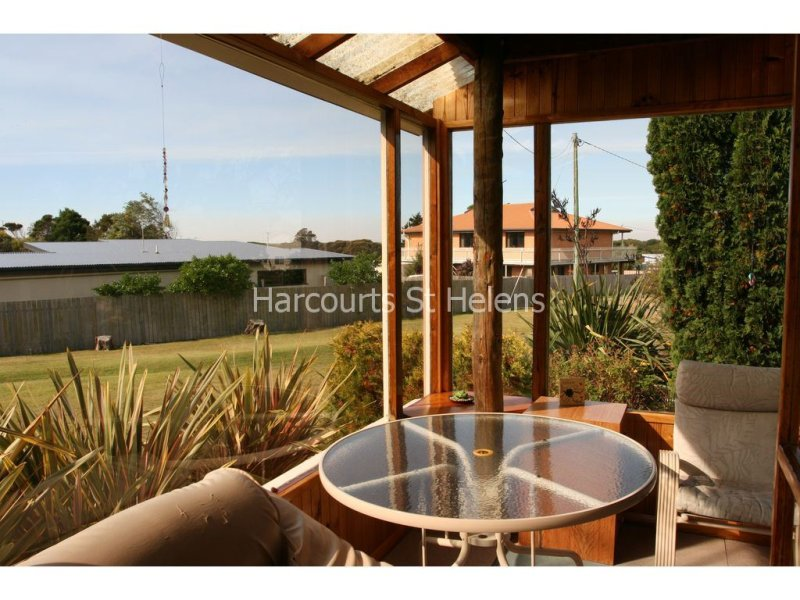 225 Tasman Highway, Beaumaris, Tas 7215