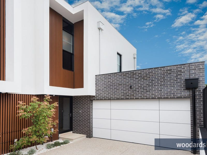 3/1 Collings Street, Camberwell, Vic 3124