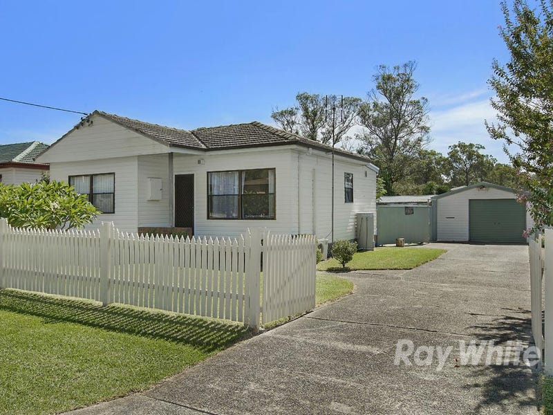 7 Galbraith Avenue, Toronto, NSW 2283