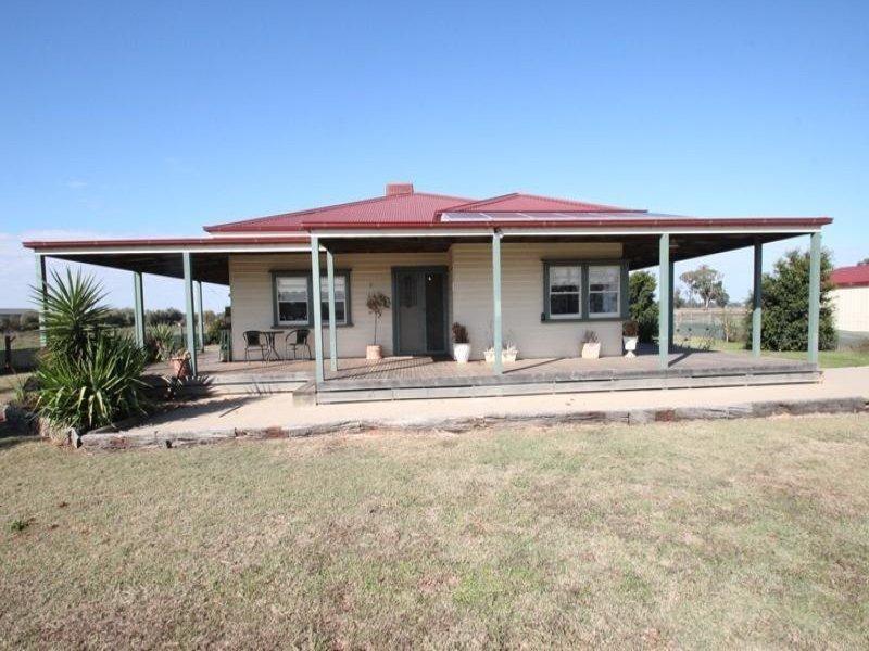 51 Okanes Road, Muckatah, Vic 3644