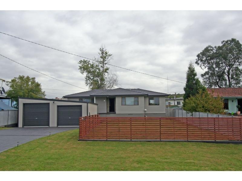 35 Northumberland Street, Neath, NSW 2326