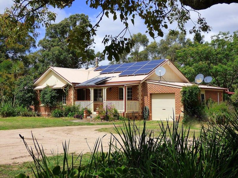116 Log Farm Rd, Towamba, NSW 2550