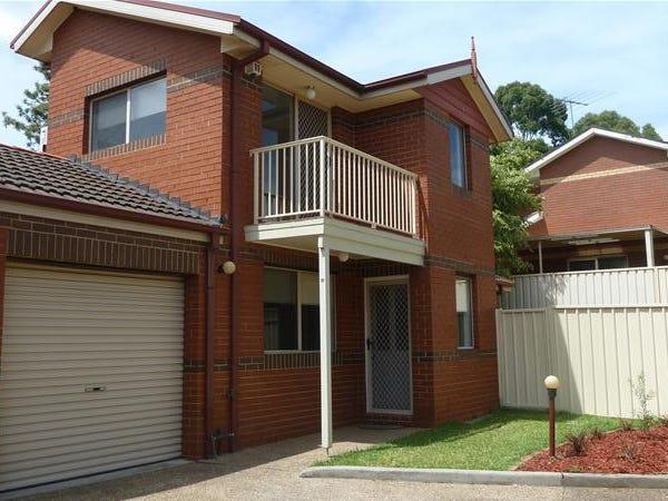 5/31 Bromley Avenue, Greenacre, NSW 2190