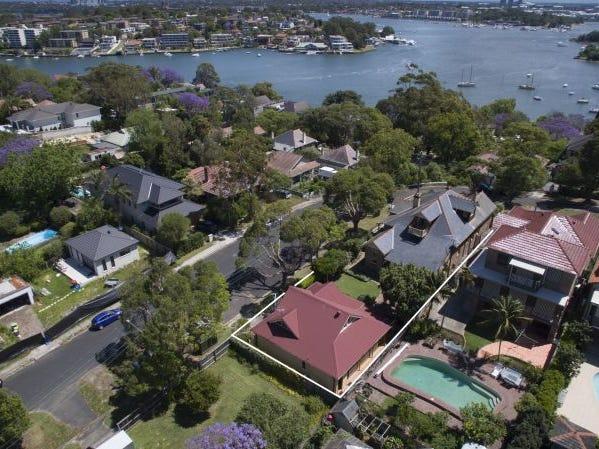 10 Gray Street, Henley, NSW 2111