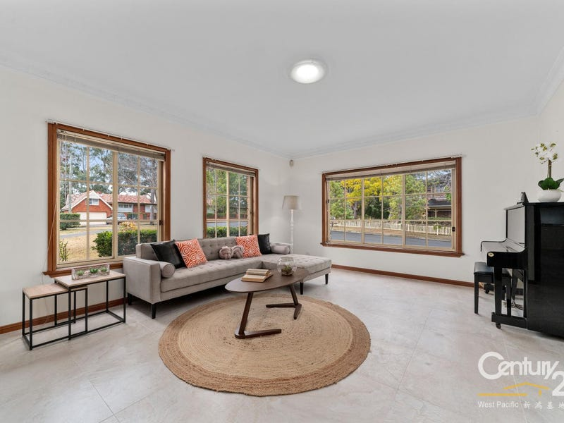 56 Beaumont Road, Killara, NSW 2071