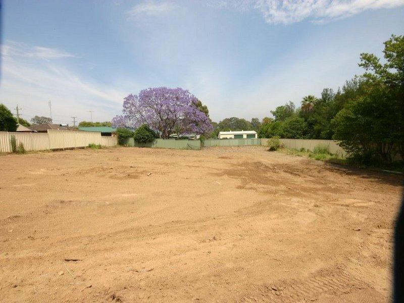 28 Factory Road, Regentville, NSW 2745