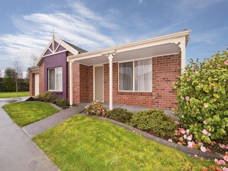 1/41 Pollack Ss Johns Close Street, Colac, Vic 3250