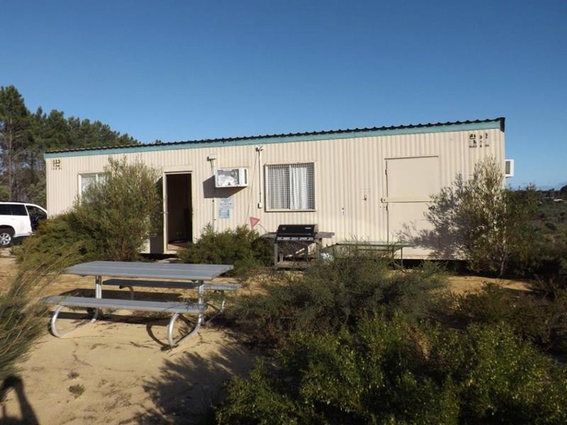 Lot 107 Ocean Farm Drive, Nilgen