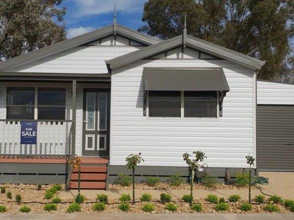 118 639 Kemp Street, Springdale Heights, NSW 2641