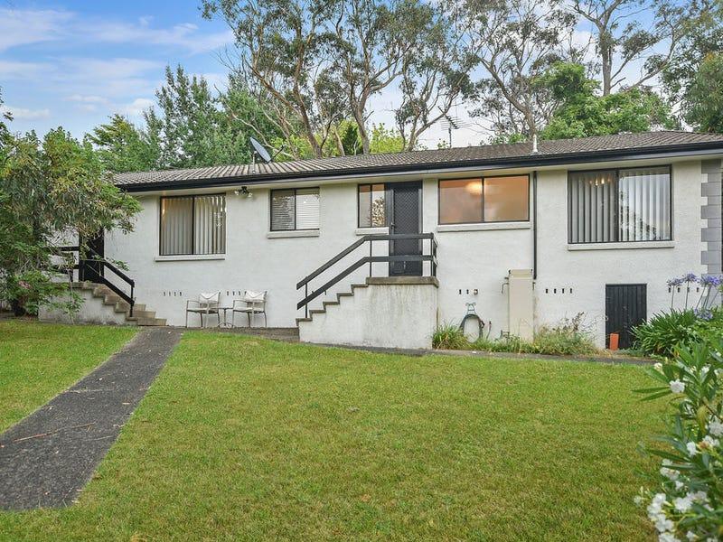 14 Woodford Street, Leura, NSW 2780