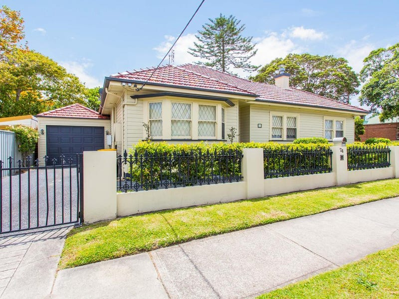 74 Corlette Street, Cooks Hill, NSW 2300