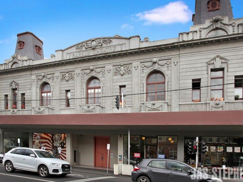 101/277-287 Barkly Street, Footscray, Vic 3011