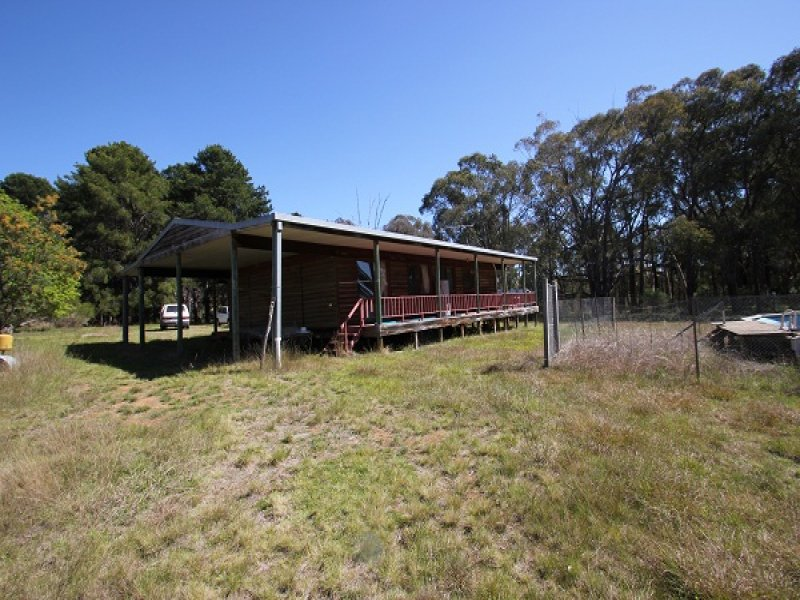Address available on request, Lima East, Vic 3673