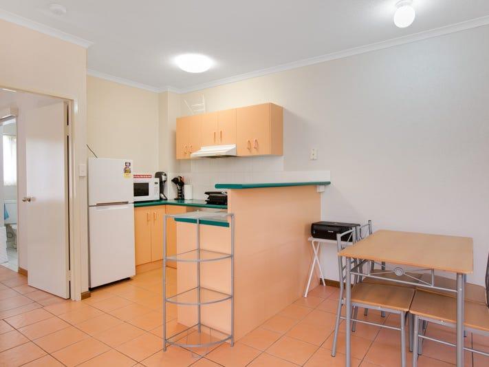 1/319 Severin Street, Parramatta Park