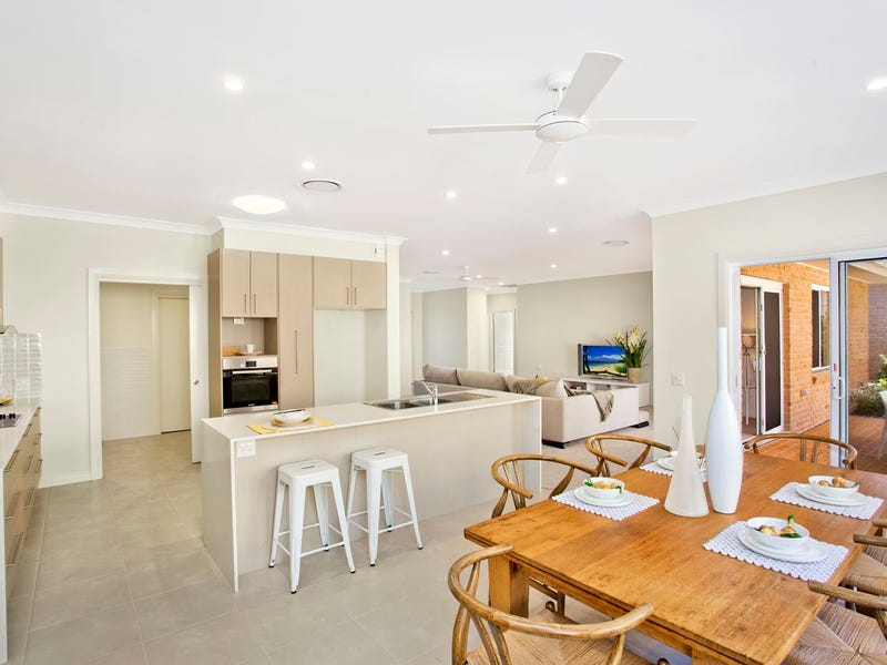 631/1001  The Entrance Road, Forresters Beach, NSW 2260