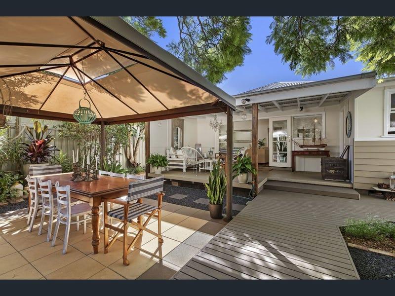 46 Moana Street, Woy Woy, NSW 2256