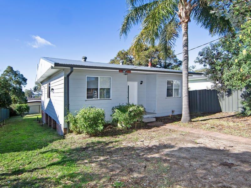 51 Woolana Avenue, Budgewoi, NSW 2262