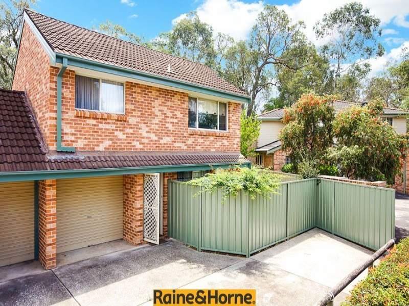 4/68 William Street, North Richmond, NSW 2754