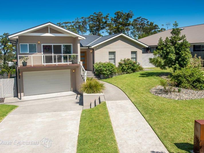 13 Mooring Avenue, Corlette, NSW 2315