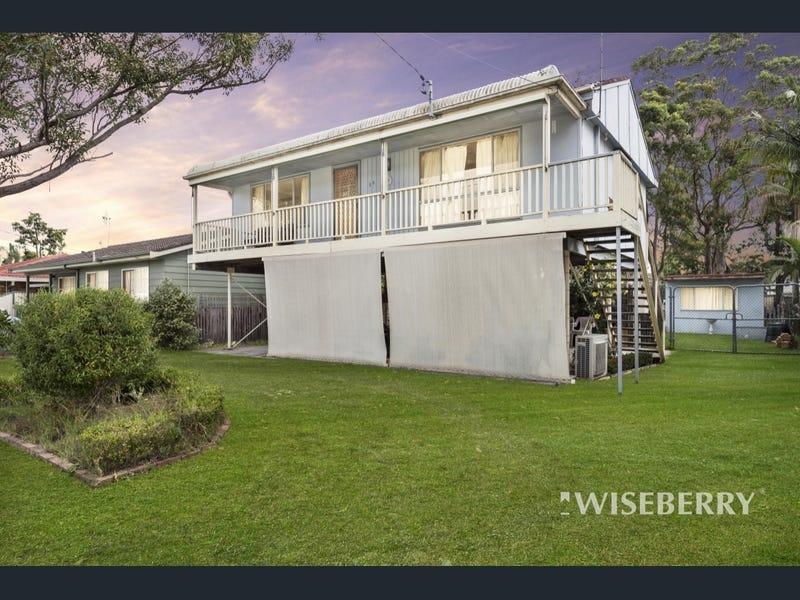 20 Kerry Crescent, Berkeley Vale, NSW 2261