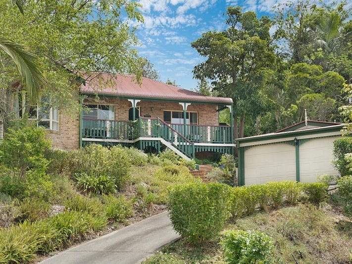 29 Deloraine Road, Lismore Heights, NSW 2480