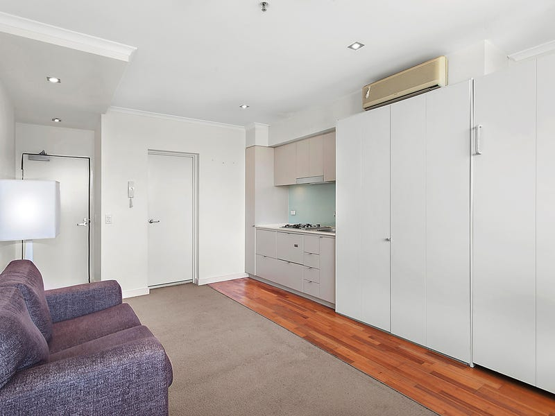 705/85 New South Head Road, Edgecliff, NSW 2027