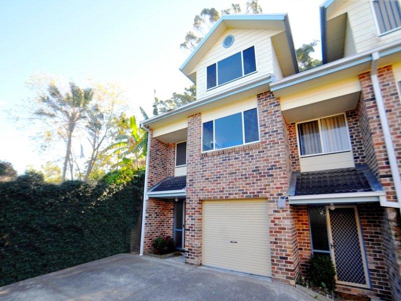 11/28 Donnison Street, West Gosford, NSW 2250