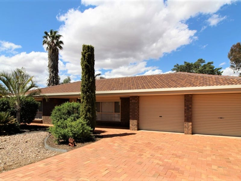 24 Progress Avenue, Stirling North, SA 5710