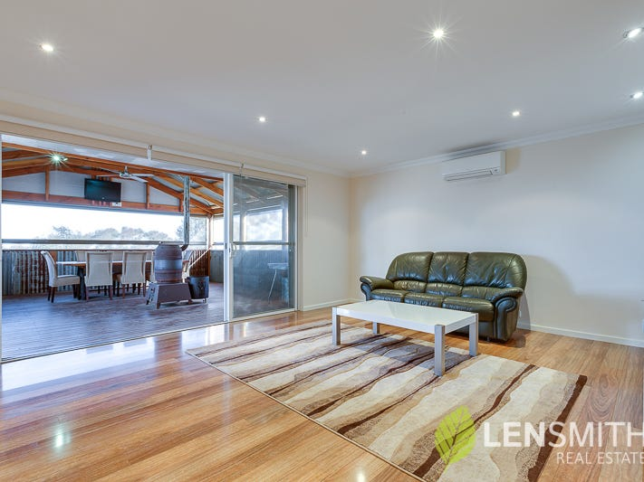 212 Andersons Road, Toolern Vale, Vic 3337