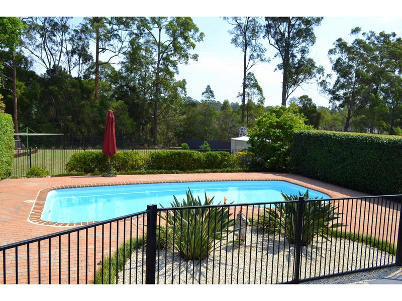 6 Colonial Circuit, Wauchope, NSW 2446
