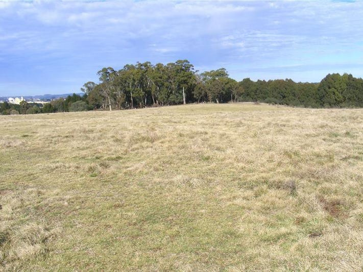 199 Rutters Ridge Road, Oberon, NSW 2787