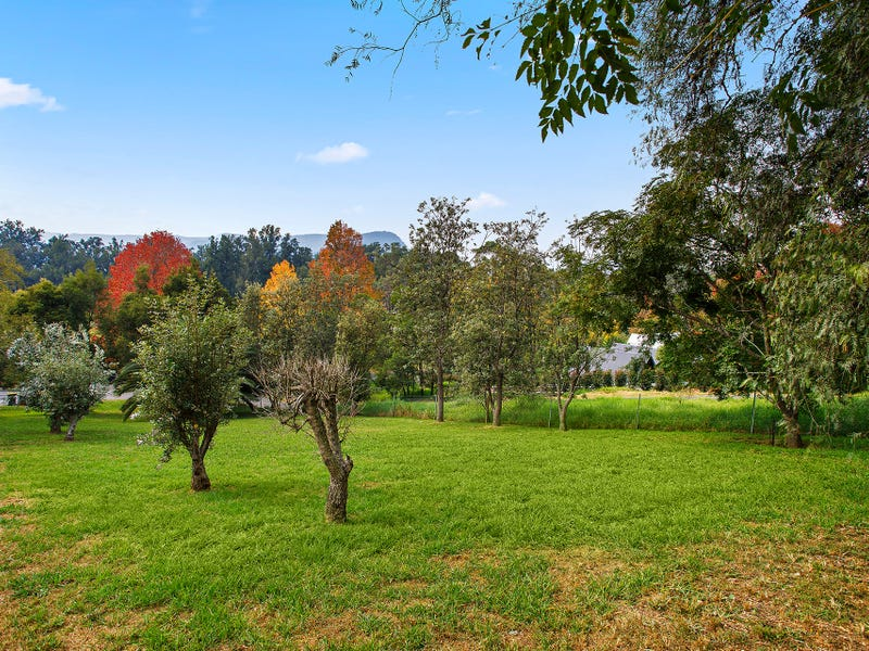 102a Moss Vale Road, Kangaroo Valley, NSW 2577