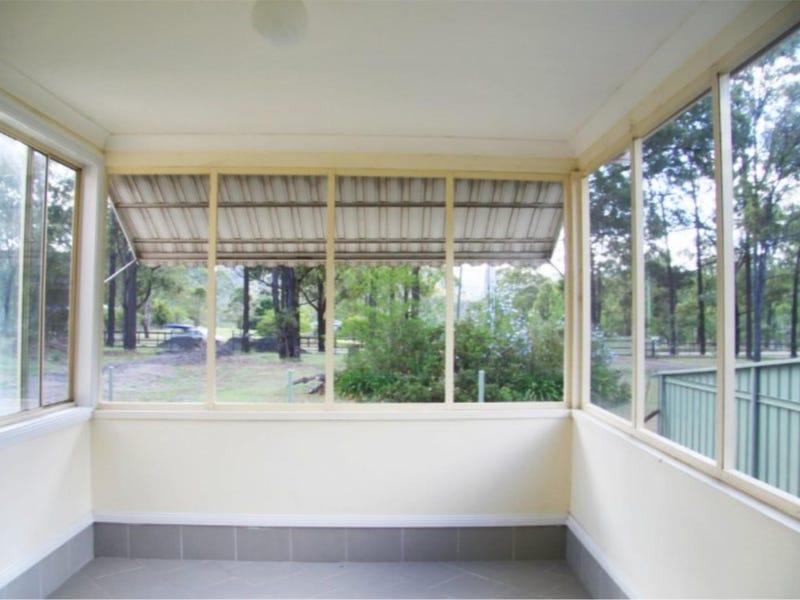 993a Castlereagh Road, Castlereagh, NSW 2749