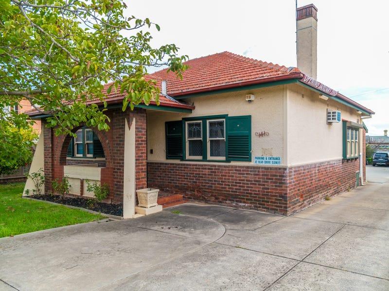 141 Napier Street, Essendon, Vic 3040