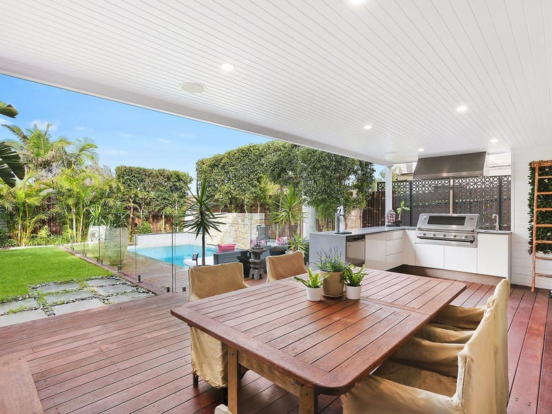 75 Headland Road, North Curl Curl, NSW 2099