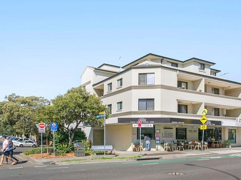5/144 Glenayr Avenue, Bondi Beach, NSW 2026