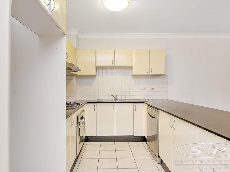 6/9-13 Beresford Road, Strathfield, NSW 2135