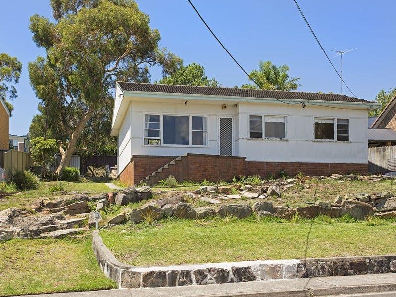68 Rosebery Street, Heathcote, NSW 2233