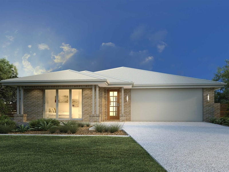 Lot 148 Sanctuary Views West Dapto Rd, Kembla Grange