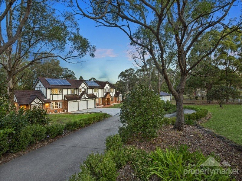5 Burlington Avenue, Jilliby, NSW 2259