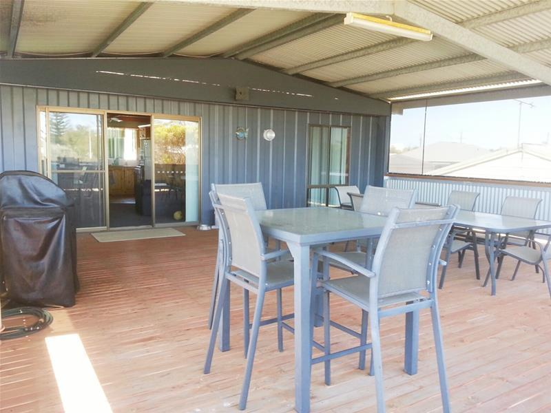 6 Passmore Close, Jurien Bay, WA 6516