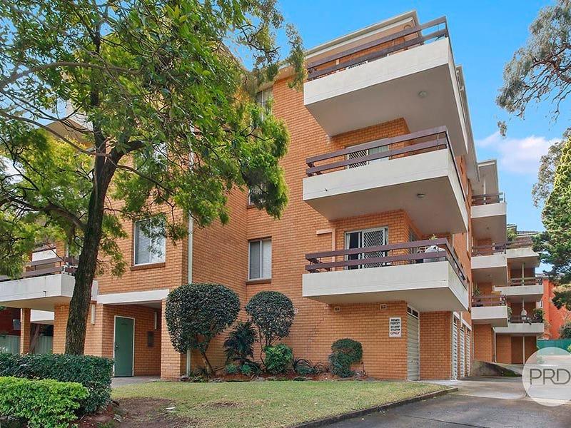 3/36 Jersey Avenue, Mortdale, NSW 2223