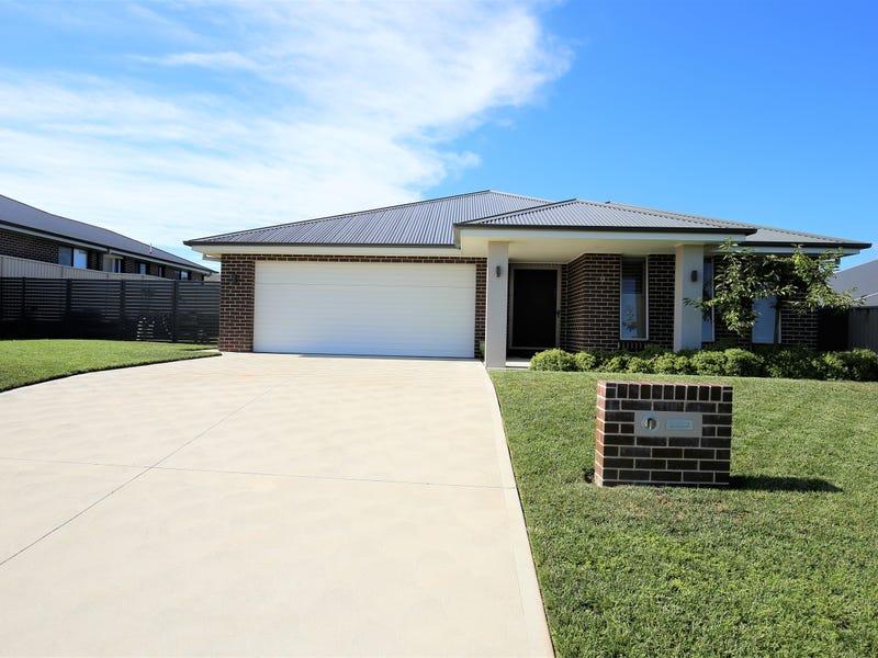 12 Mendel Drive, Kelso, NSW 2795